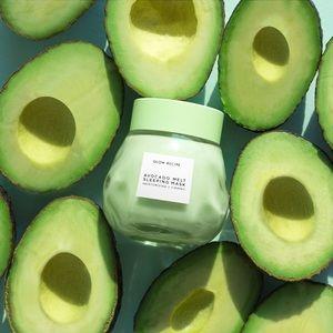 Full Size Glow Recipe Avocado Retinol